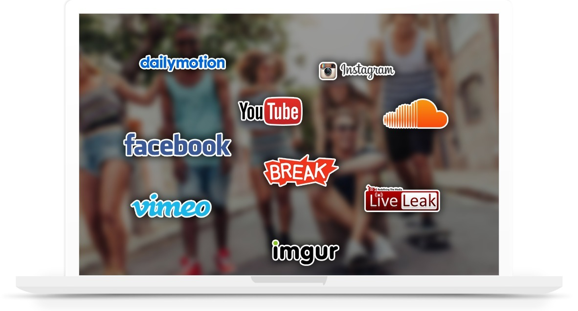 Online video converter (@onlinevideoconverter) Cover Image