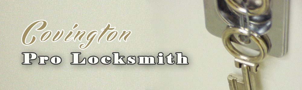Covington Pro Locksmith (@covingtonls) Cover Image