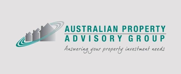 Australian Property Advisory Group (@australianproperty) Cover Image