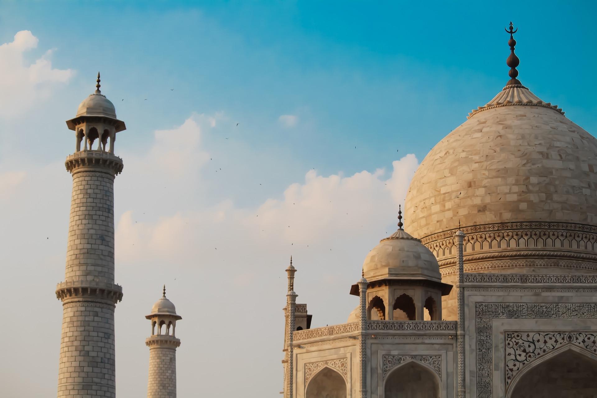 Sharma Tour Travel (@sharmatourtravel) Cover Image