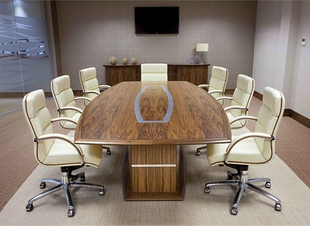 Globaltopz UK Ltd t/a Bespoke Boardroom Furniture (@bespokeboardroom) Cover Image