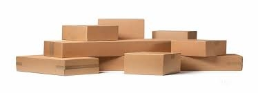 Dependable Packaging (@dependablepackaging) Cover Image