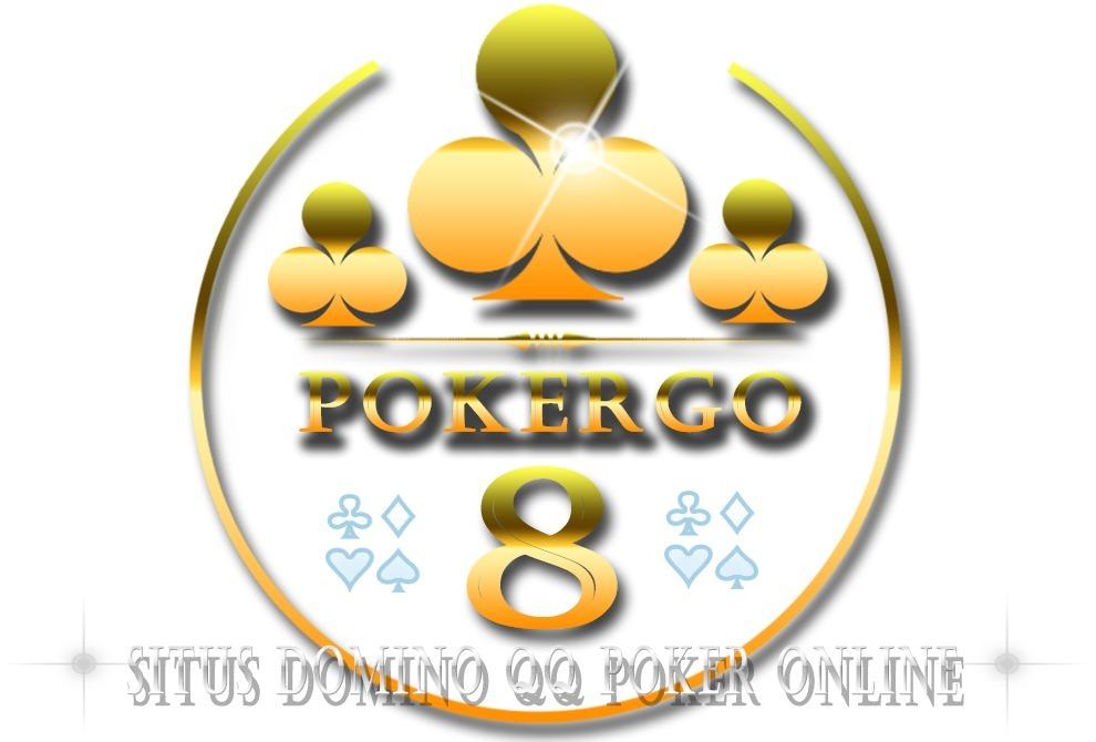 judi poker (@gopoker88) Cover Image