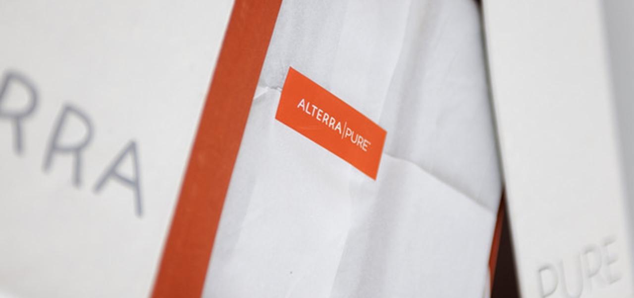 Alterra Pure (@alterrapure) Cover Image