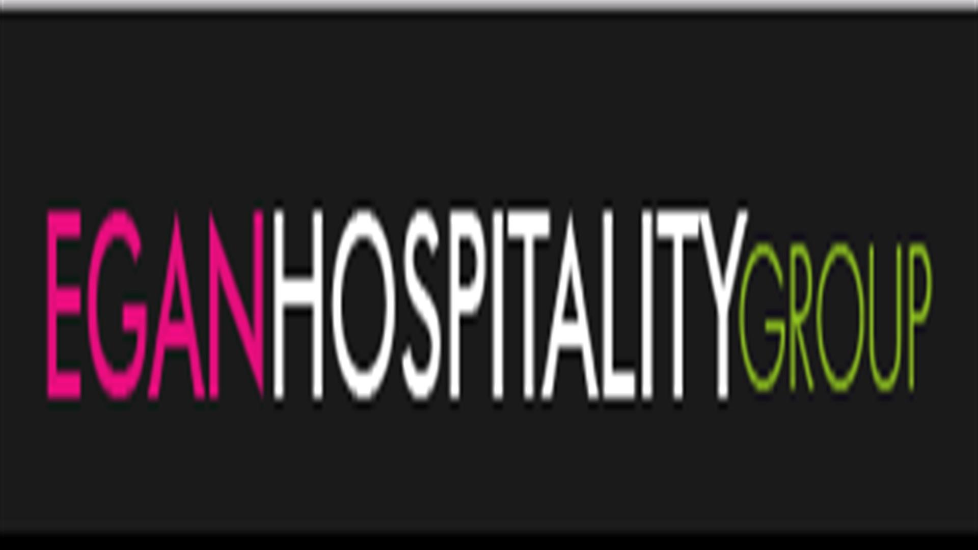 Egan Hospitality (@egancatering) Cover Image
