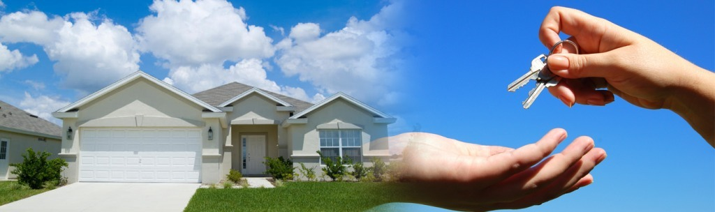 Turn Key Real Estate Services (@turnkeyres) Cover Image