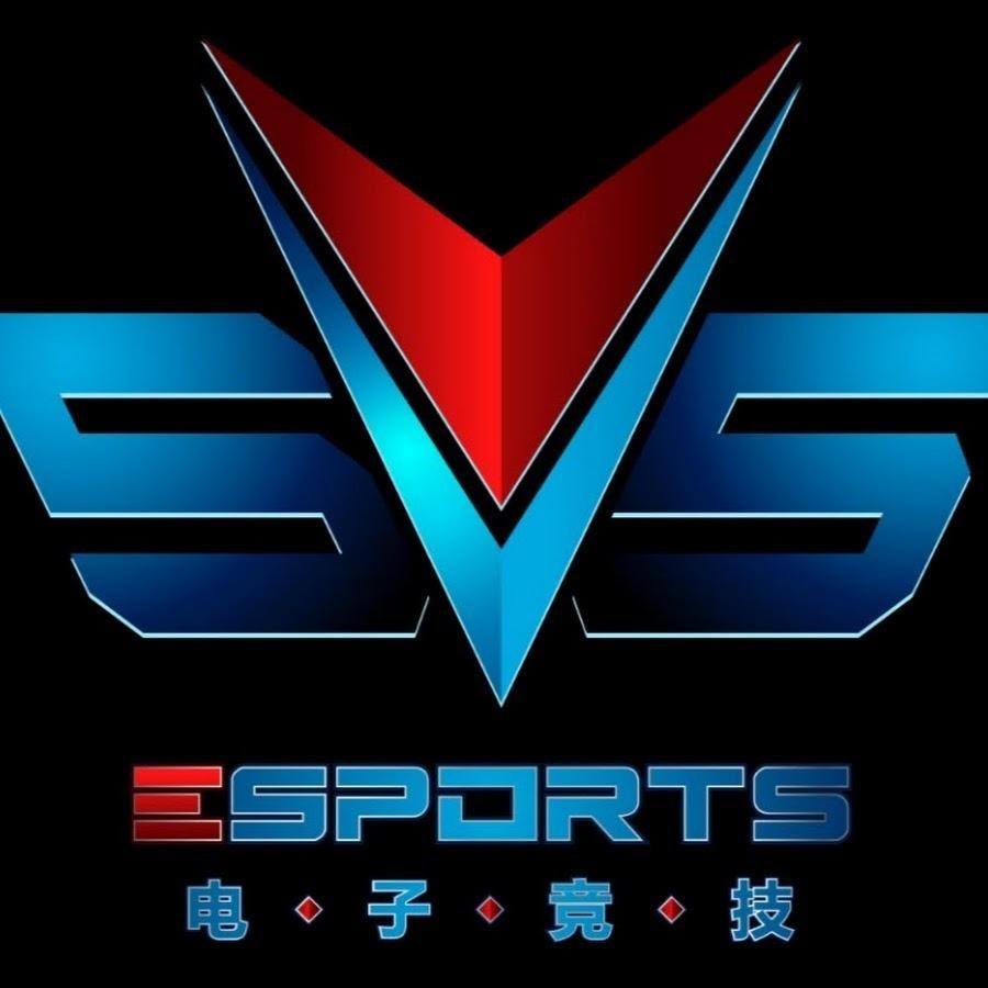 Esports Malaysia (@5v5esports) Cover Image