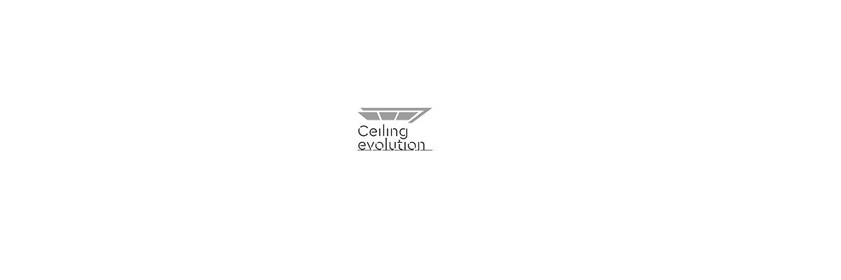 Ceiling Evolution (@ceilingevolution) Cover Image