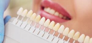Yankee Valley Dental (@yankeevalleydental) Cover Image