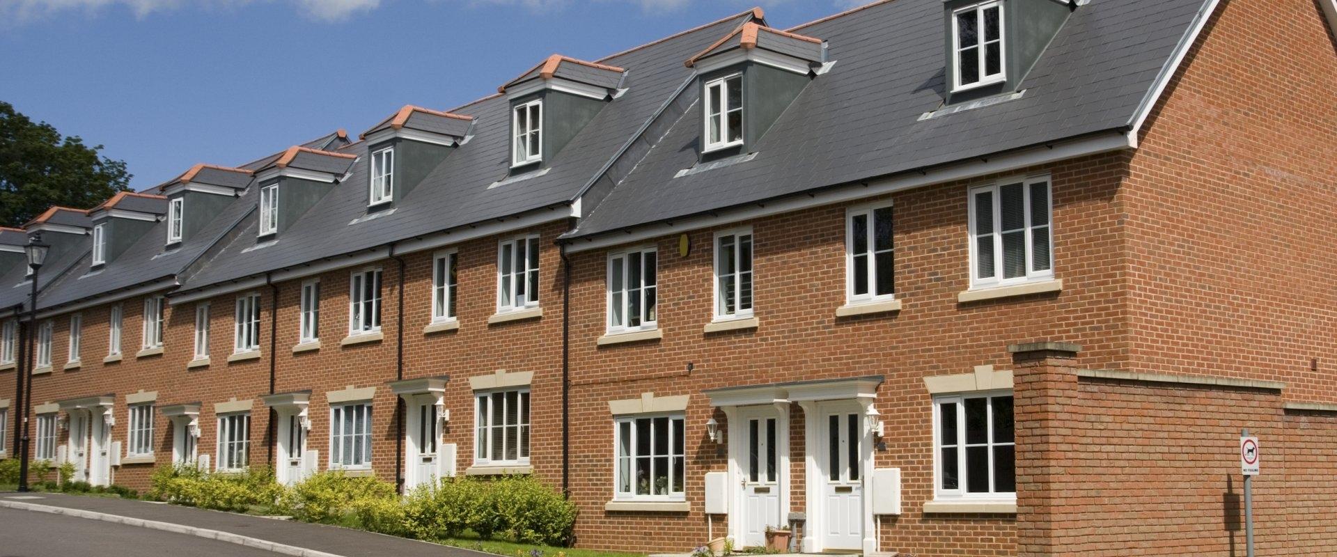Essex Homes uyer (@essexhomesbuyer) Cover Image