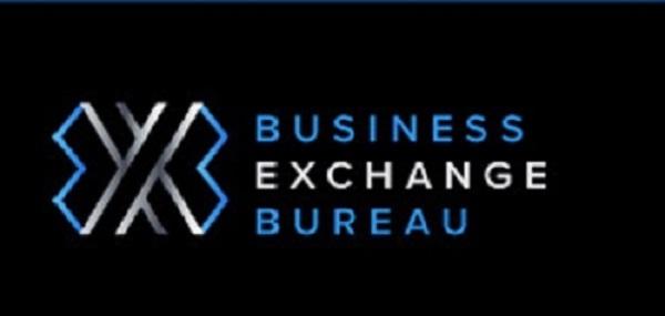 Business Exchange Bureau (@businessxb) Cover Image