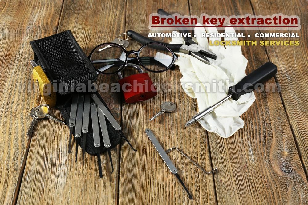 Virginia Beach Locksmith (@vgblocks31) Cover Image