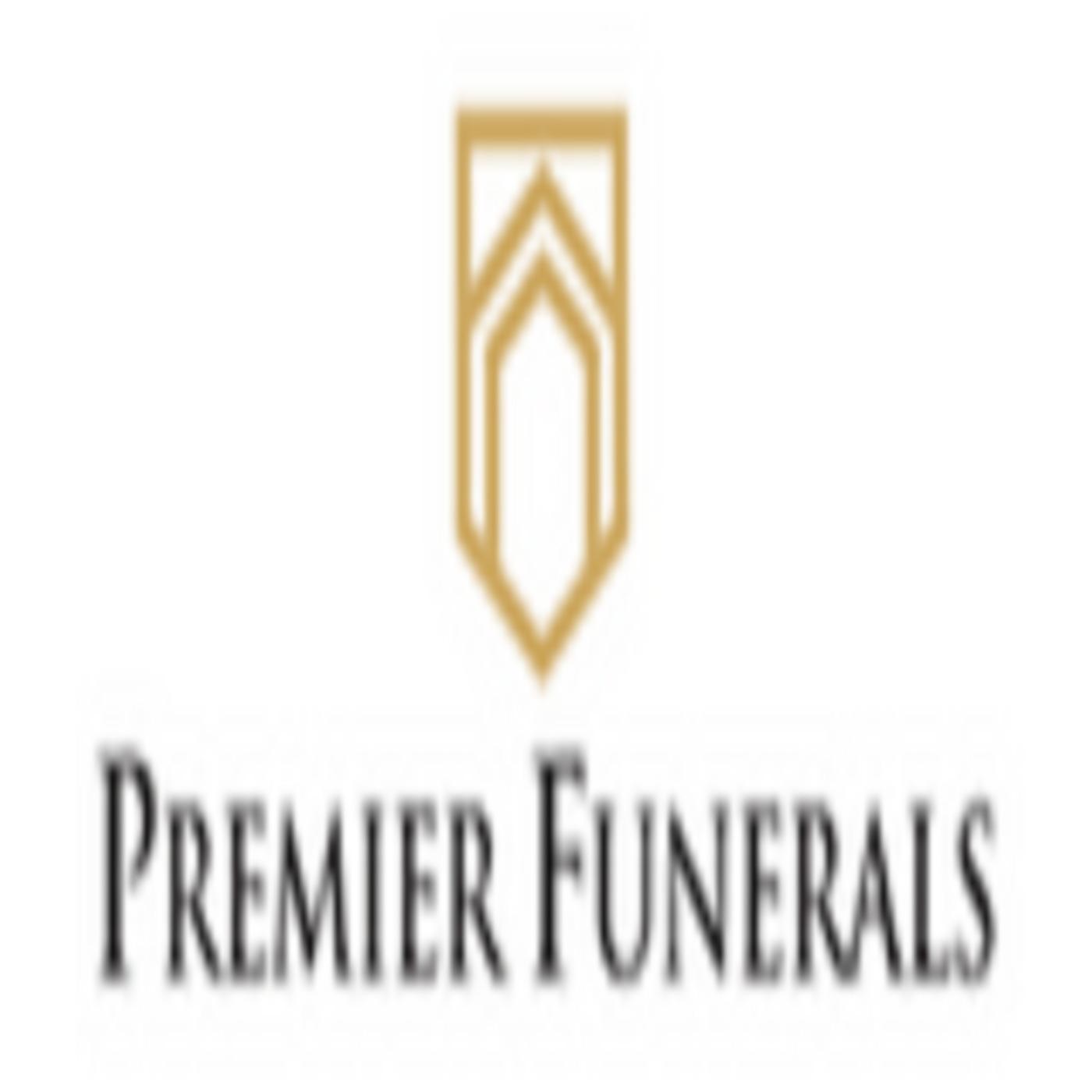 Premier Funerals (@brisbanefunerals) Cover Image