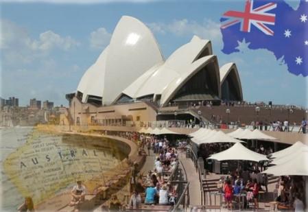 (@applyaustraliavisaonline) Cover Image