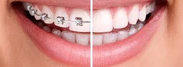 Dentistas Majadahonda (@dentistasmadrid) Cover Image