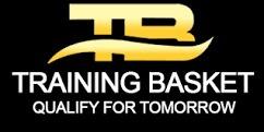 trainingbaske (@trainingbasket) Cover Image