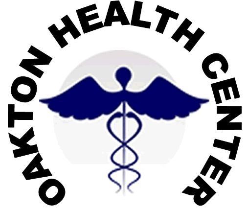 Oakton Healthcenter (@oaktonhealthcenter1) Cover Image
