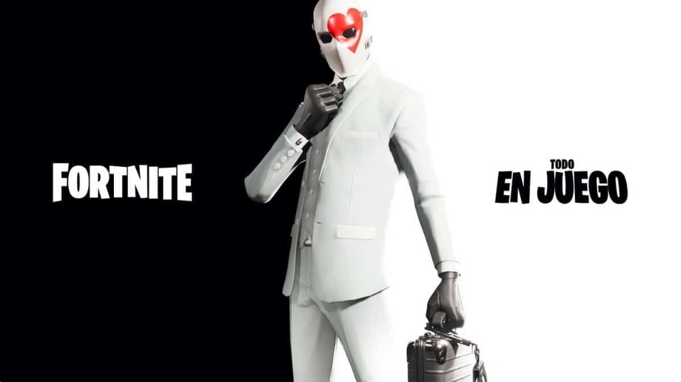 todoFortnite (@todofortnite) Cover Image