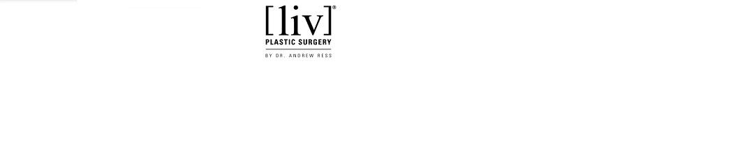 LIV Plastic Surgery (@livplasticsurgery) Cover Image