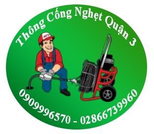 Thong cong nghet quan 3 Duc Phat (@thongcongquan3) Cover Image
