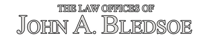 The Bledsoe Firm LLC (@orangecountycadivorce) Cover Image