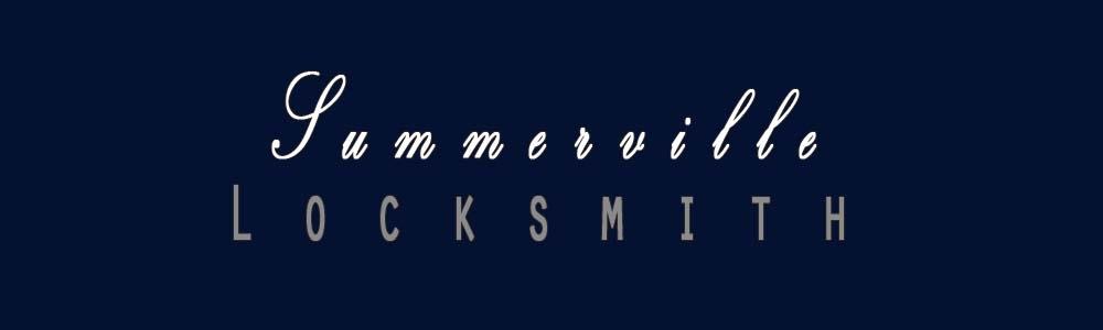 Summerville Locksmith (@summervillelocks) Cover Image