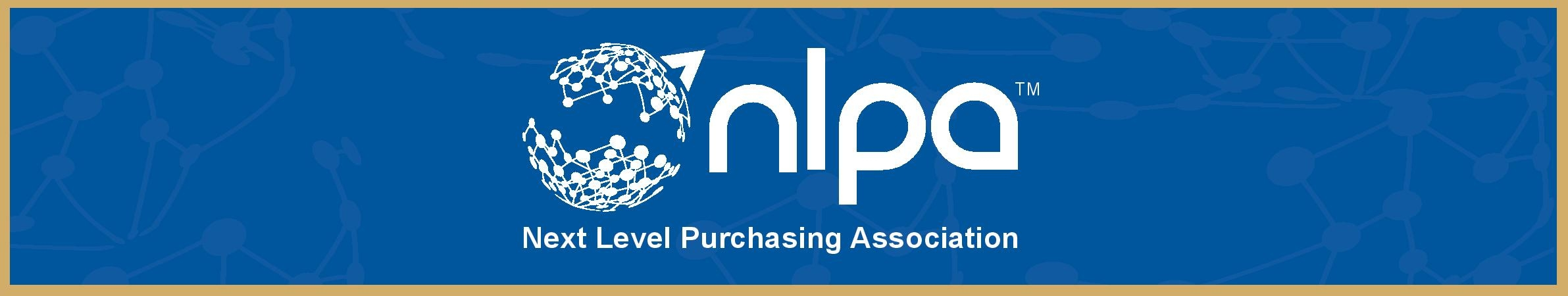 Next Level Purchasing (@nextlevelpurchasing) Cover Image