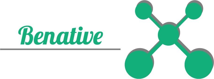 benative (@benativevn) Cover Image