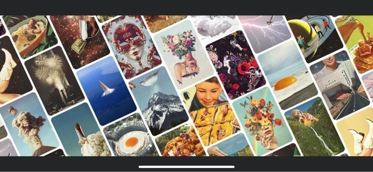 Vertigo Artography  (@vertigo-artography) Cover Image