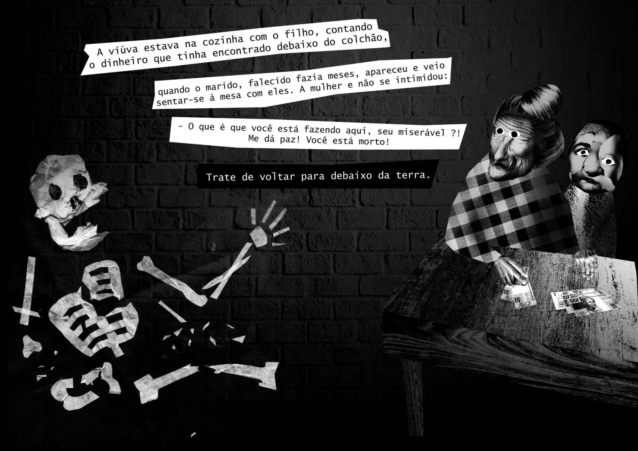 Luca Miranda (@lvcalvcalvca) Cover Image