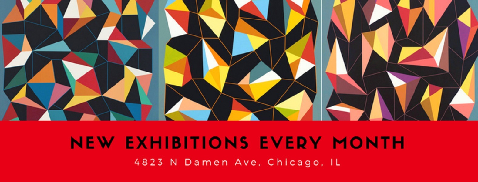 Hofheimer Gallery (@hofheimergallery) Cover Image