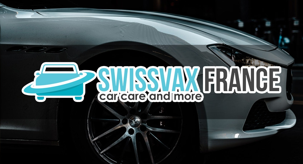 (@swissvaxfrancefr) Cover Image