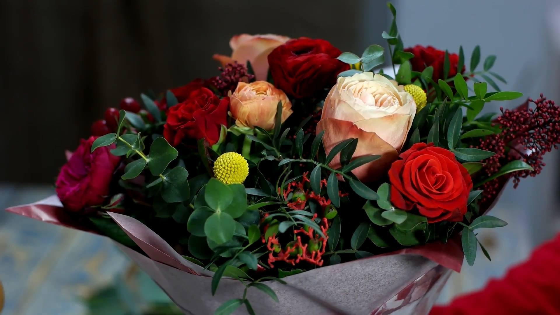 Fresh Flowers Sydney (@freshflowersydney) Cover Image