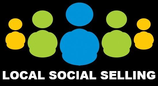 Social Selling (@socialsell) Cover Image
