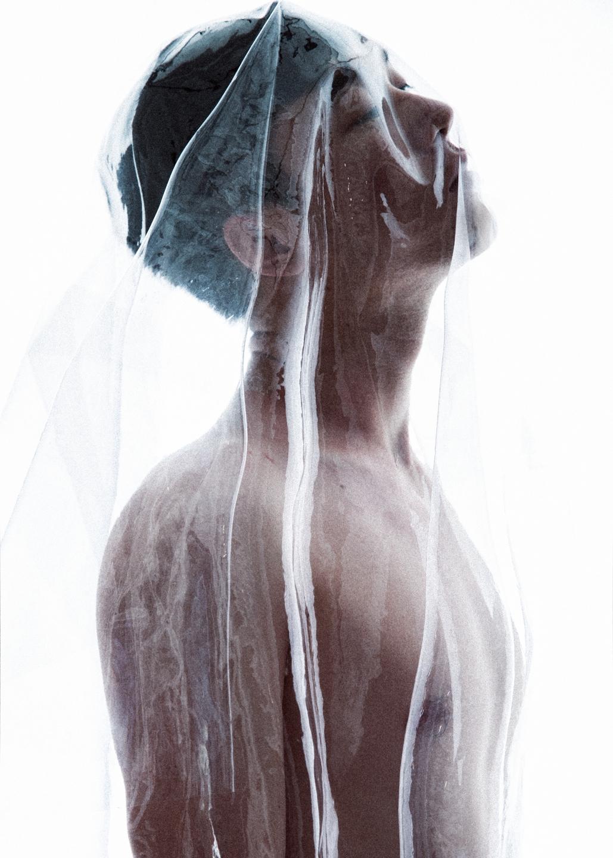liu (@liuhui) Cover Image
