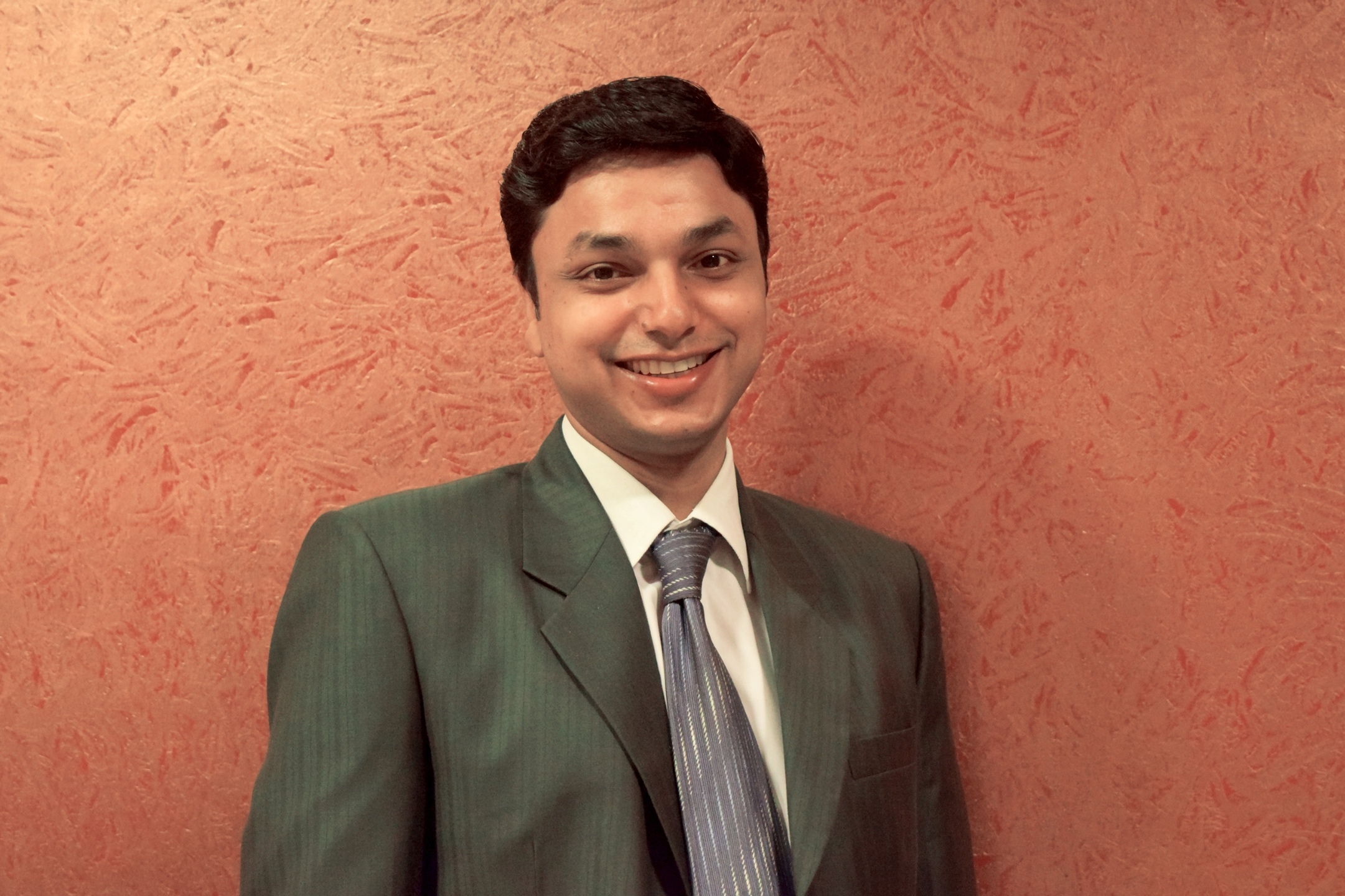 Parag Gupta (@studybytech) Cover Image