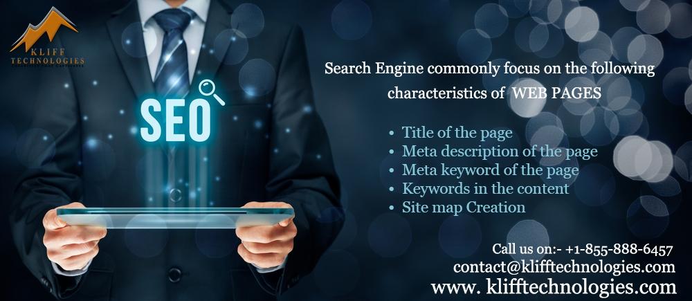 klifftechnologies (@klifftech01) Cover Image