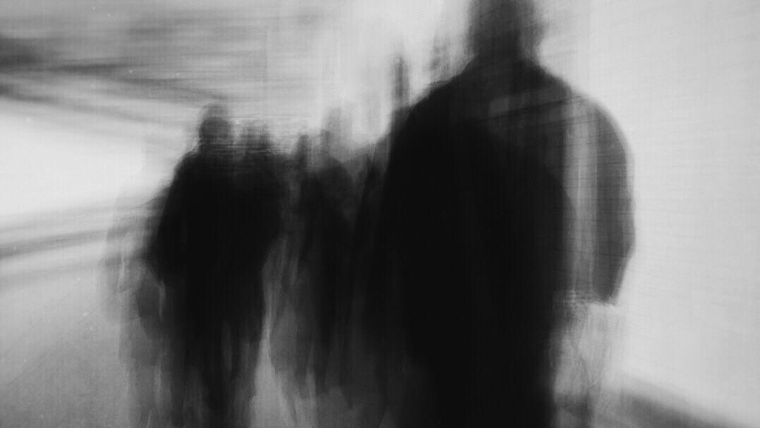 Maximilian Schulz (@maximilianschulz) Cover Image