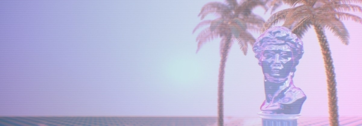 Mateo (@mtb__) Cover Image