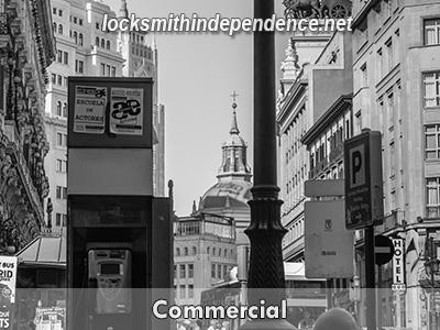Locksmith Service Independence (@locksindependence123) Cover Image
