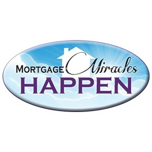 Mortgage Miracles Happens (@wedohomeloans) Cover Image