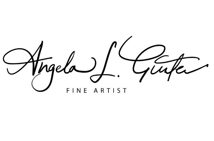 Angela L. Gunter (@angelagunter) Cover Image