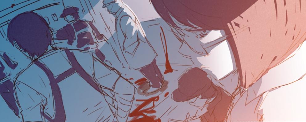 bokutengo (@bokutengo) Cover Image