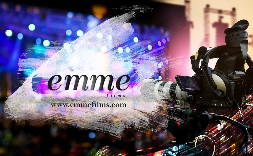 Production House in Dubai (@emmefilms) Cover Image