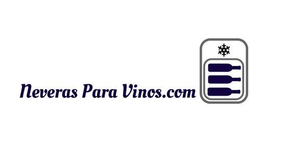 Neveras para  (@neverasvinos) Cover Image