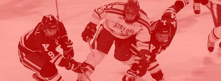 Progressive Hockey (@progressivehockey82) Cover Image