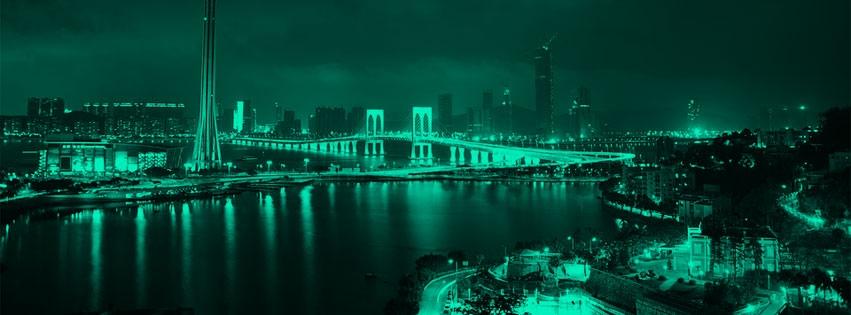 Macau Business Daily (@macaubusinessdaily) Cover Image