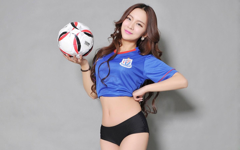 Camisetas Sport Club (@camisetassportclube) Cover Image