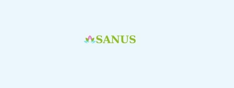 Sanus (@sanusative) Cover Image