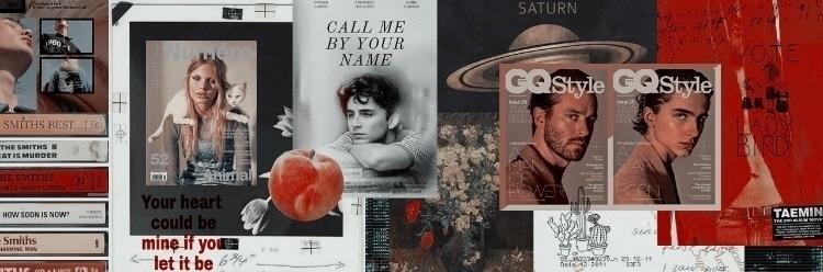 pie (@callmebyelio) Cover Image